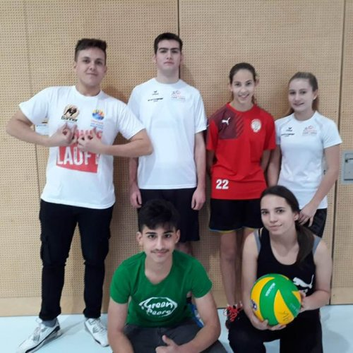 2018_12_21_volleyballturnier-01