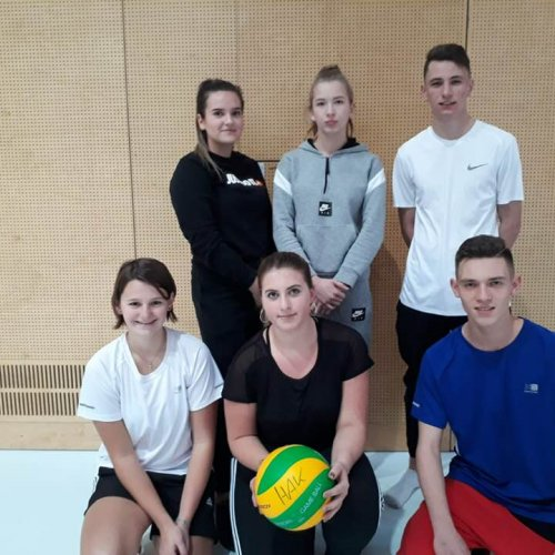 2018_12_21_volleyballturnier-010