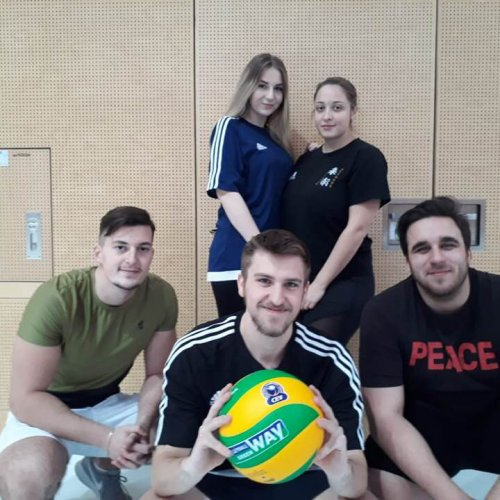 2018_12_21_volleyballturnier-011