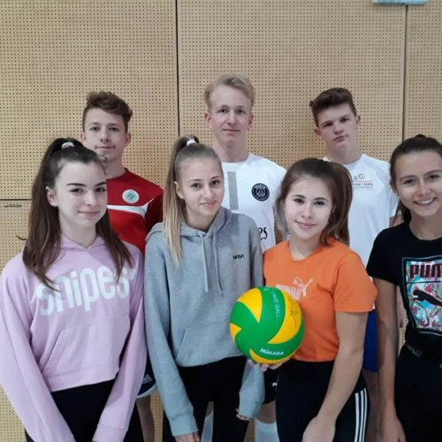 2018_12_21_volleyballturnier-012