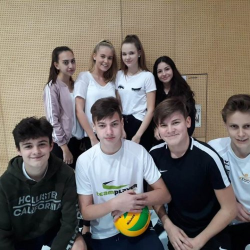 2018_12_21_volleyballturnier-02