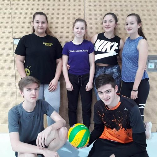2018_12_21_volleyballturnier-03