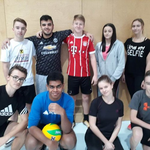 2018_12_21_volleyballturnier-04