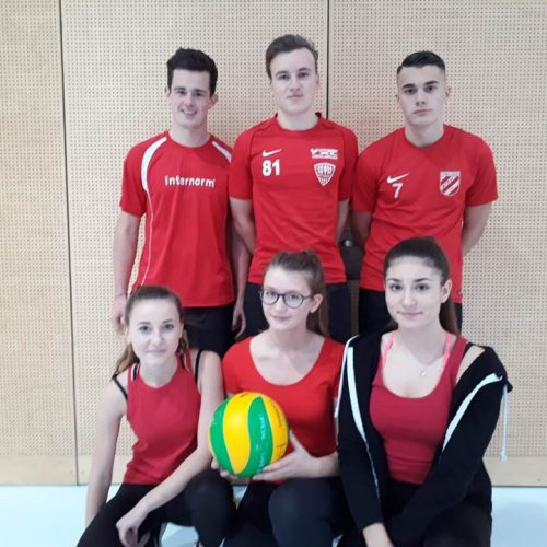 2018_12_21_volleyballturnier-05