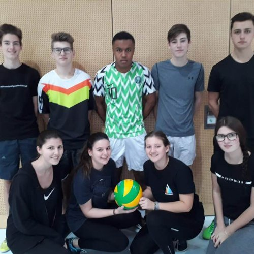 2018_12_21_volleyballturnier-07
