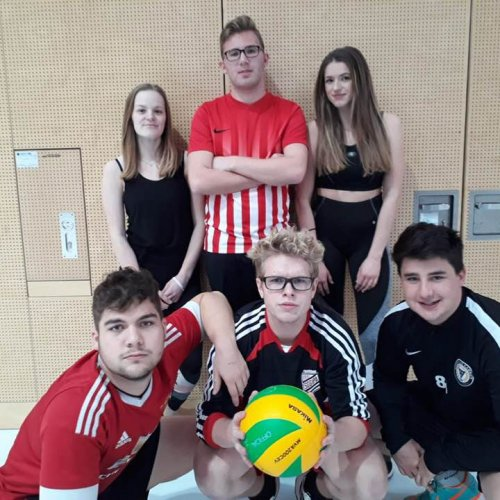 2018_12_21_volleyballturnier-08